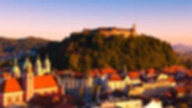 Ljubljana Guides_Ljubljana.jpg