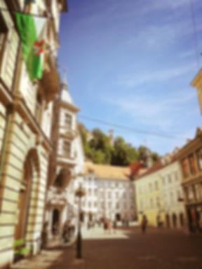 Ljubljana_11.jpg