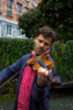 Ljubljana Guides_violin_1.jpg
