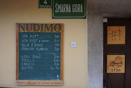 Šmarna_gora_LjubljanaGuides.JPG