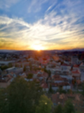 Ljubljana_50.jpg