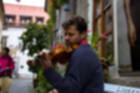 Ljubljana Guides_violin.jpg