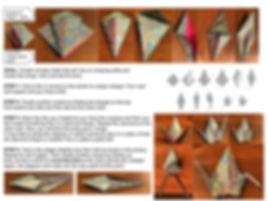 1000cranes page 2.jpg