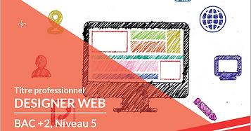 designer web.png