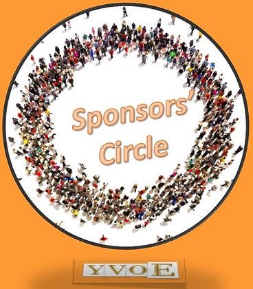 Sponsors' Circle