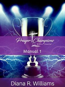 Prayer Champions Manual_5 (1).jpg