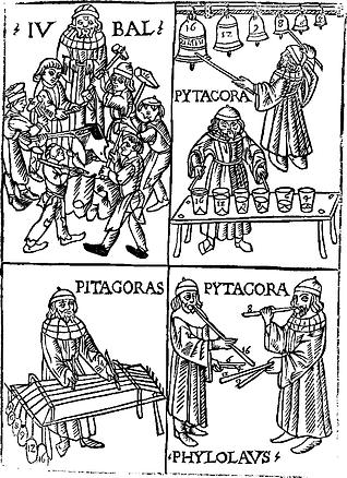Gaffurio_Pythagoras.png