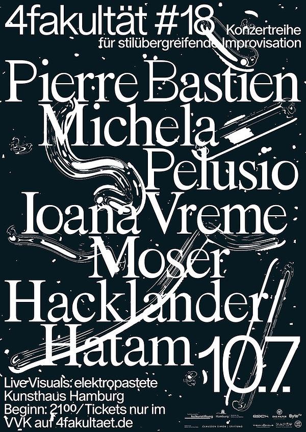 4fakultaet_18_poster.jpg