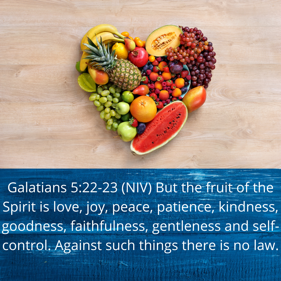Welcome to discovering more about cultivating the traits of the Holy Spirit. Dig deep to plant the seeds that will grow healthy fruits as a family with us this week. We are learning about Love, Joy, Peace, Patience, Kindness, Goodness, Faithfulness, Gentleness, and Self-Control.