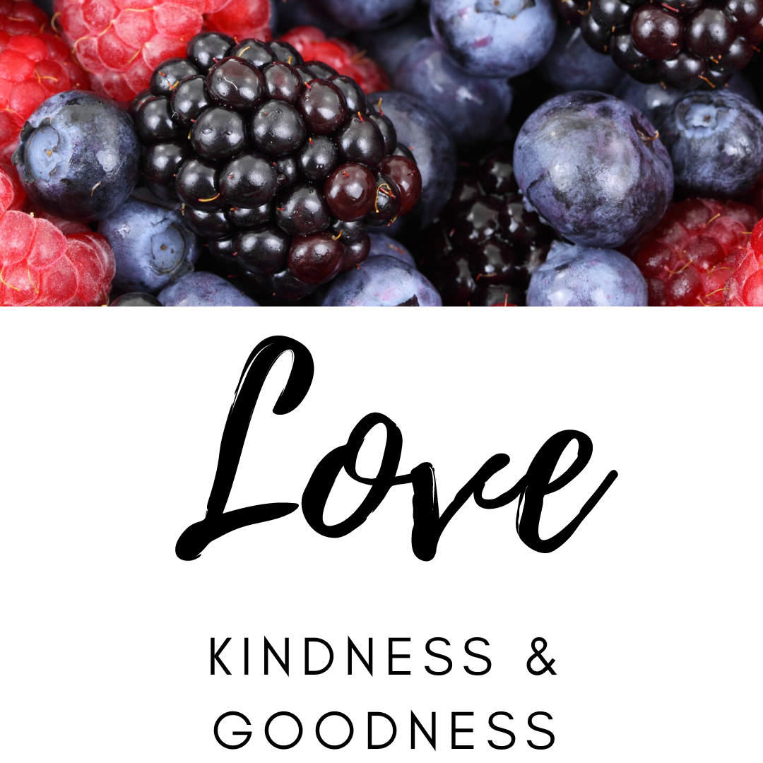 Happy Tuesday VBS families! We are excited to share with you two crafts for tonight. Our Kindness rocks and Fruit ring necklaces. Watch and learn with Mrs. Tina on how to do tonight's craft (click the image to view).