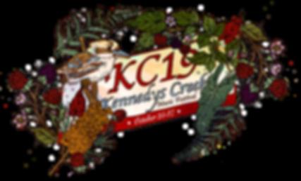 kc poster web idea 2 copy copy.png