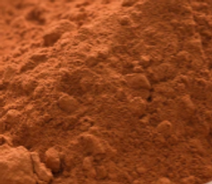 Dark Red Brazilian Clay.PNG