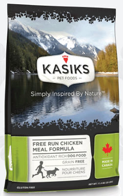 Kasiks Chicken Dog Food.PNG
