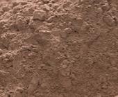 Brown Brazilian Clay.PNG