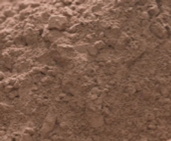 Brown Brazilian Clay.PNG