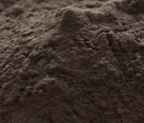 Black Brazilian Clay.PNG