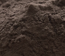 Black Brazilian Clay.PNG