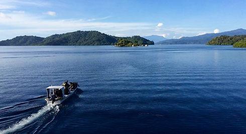 Maluku_Explorer.jpg
