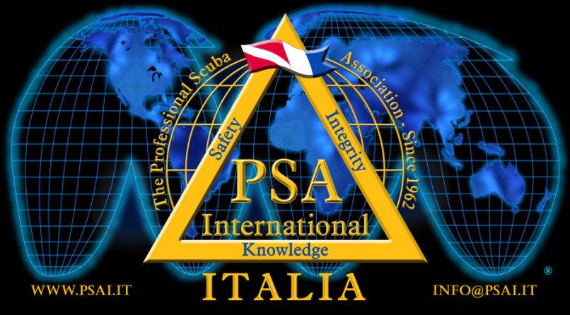 psai-logo1-672x372.jpg