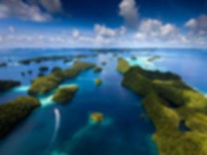 rock-islands.jpg