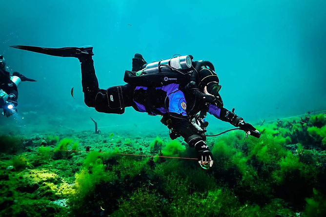 rebreather-diving-training.jpg