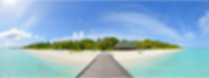 Holiday-Island-Resort-Spa-Maldive-1.png