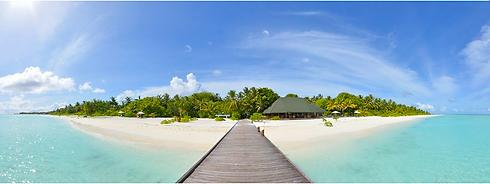 Holiday-Island-Resort-Spa-Maldive-1.png