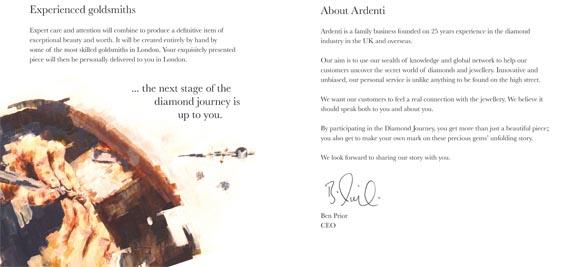 Ardenti Diamonds Brochure-4