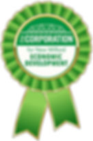 Best of the best green ribbon Final.jpg