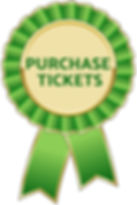 Purchase Tickets Ribbon.jpg