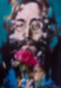 John Lennon.jpg