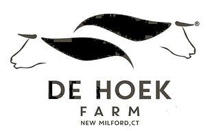De Hoek Farm.jpg