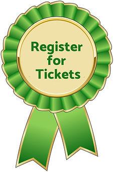 Register for Tickets Ribbon.jpg