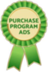 Purchase Program Ads.jpg