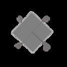 kompas1.png