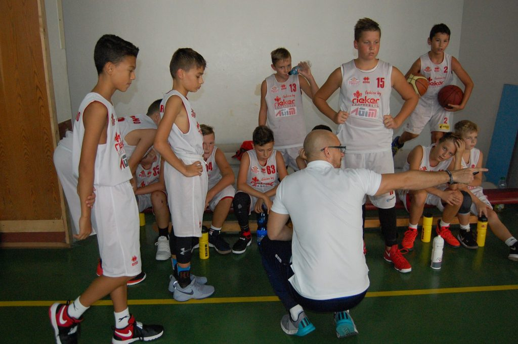 BK Junior Komárno