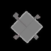 kompas 2.png