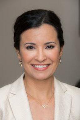 Norma Hinojosa