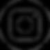 mrG45j-instagram-black-logo-free-downloa