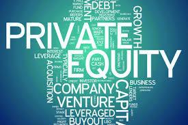 Enquête VERNIMMEN sur les fonds de Private Equity