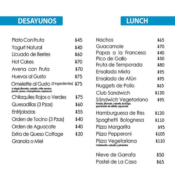 Nuevo_Menú_Alimentos_.jpg