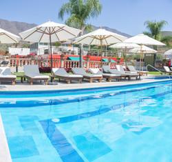 HOTEL EL PESCADOR-218