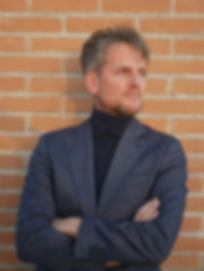 Alberto Nones, portrait 2020.jpg