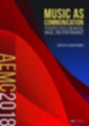 AEMC2018Cover.jpg