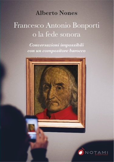 copertina Bonporti.jpg