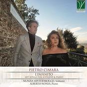 186 Cimara Art Songs_16-1.jpg