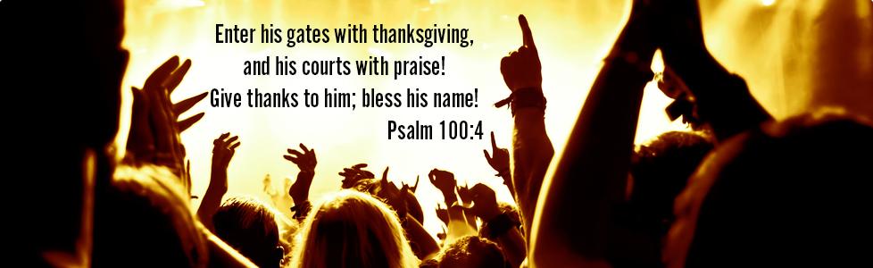 Worship-Image.jpg