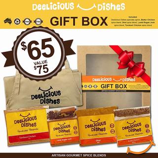 Deeliscious Gift Box.webp