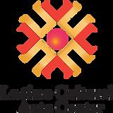 LCAC-logo Black.png