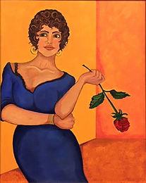 Angela painting 1.jpg
